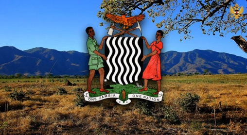 One Zambia - One Nation